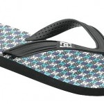 DC Shoe Sommer Collection 09 Flip Flop