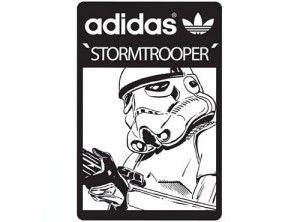 adidas-star-wars-stormtrooper-sneaker-collection