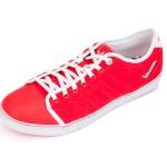 "Adidas Vespa in ""rot"" aus Stoff"