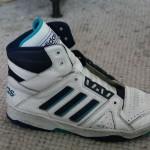 adidas_vintage