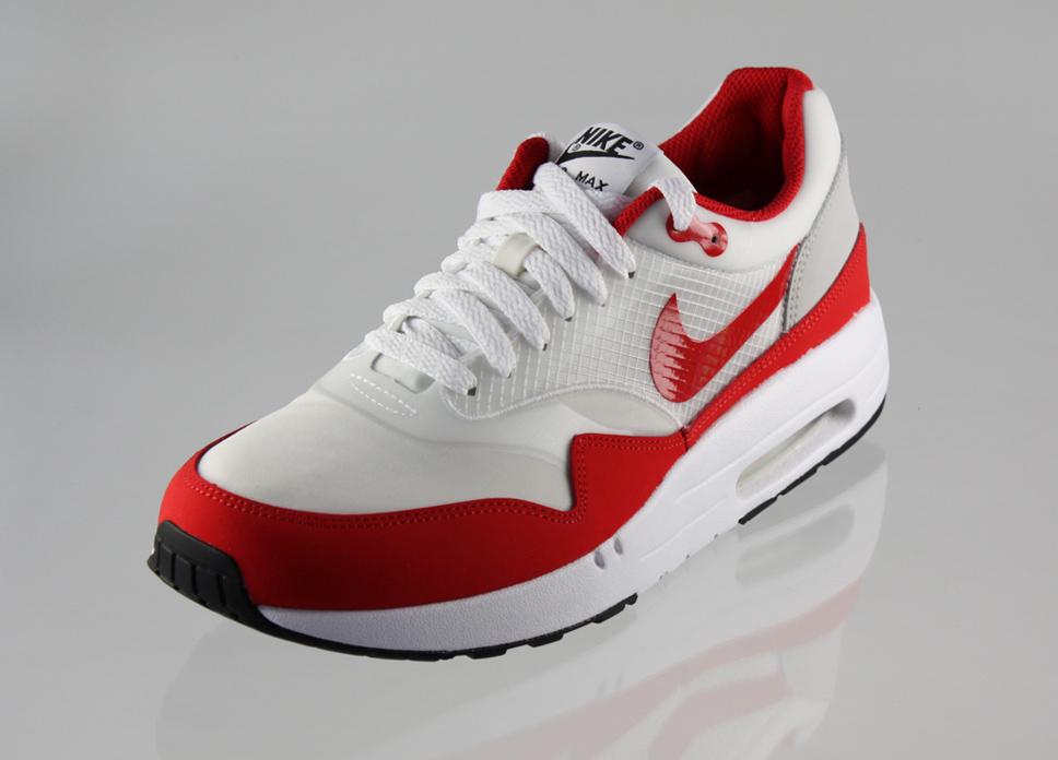 Nike Air Maxim