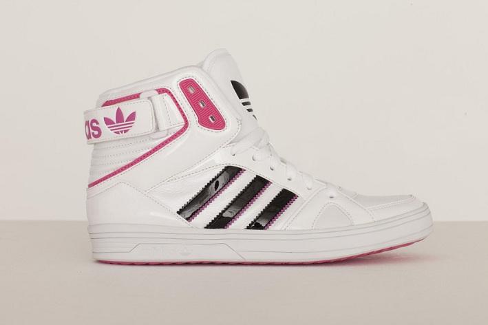 Rabatt Verkaufs Adidas Schuhe Deutschland  Adidas Originals Raum Diver 2.0 Hallo Tops Herren Größe 9 Großhandel