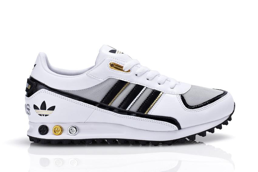 adidas la trainer 2 2014