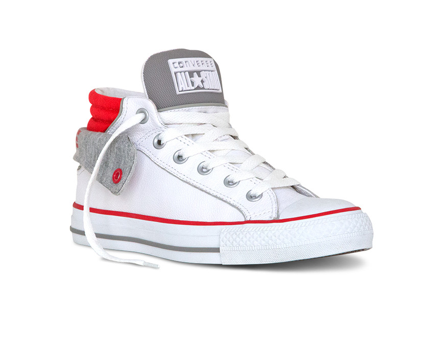 converse-all-star-pc-layer-weiss