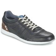 Bullboxer Sneaker -