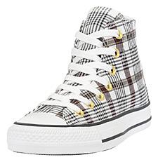 Converse Chuck Taylor Spec Hi Sneaker