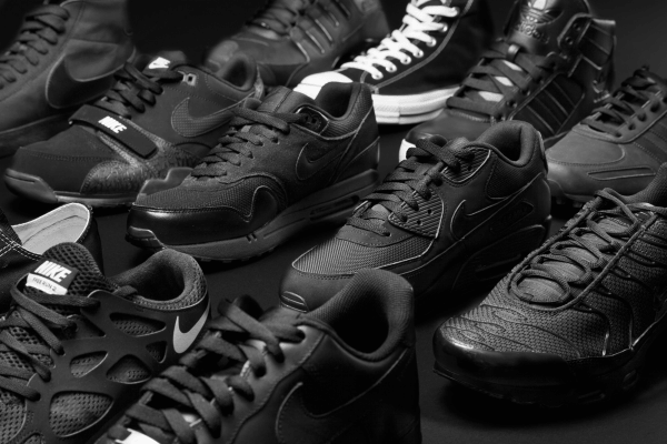 foot-locker-triple-black-kollektion