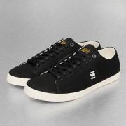 G-Star Footwear Dash III Avery II Sneakers Black