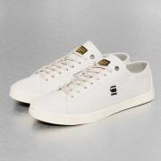 G-Star Footwear Dash III Avery II Sneakers White
