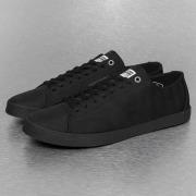G-Star Footwear Dex Mono Sneakers Altitude HB Nylon Black