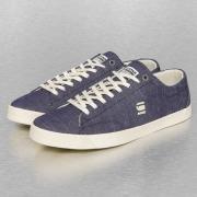 G-Star Footwear Dex Sneakers Heavy Chambray