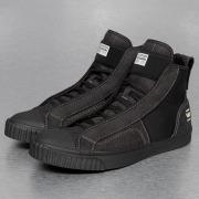 G-Star Footwear Scuba Sneakers Capter Denim Raven