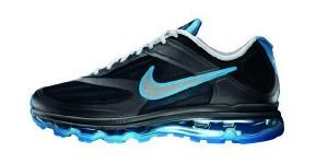 Nike Air Max Ultra Hyperfuse (Foot Locker)