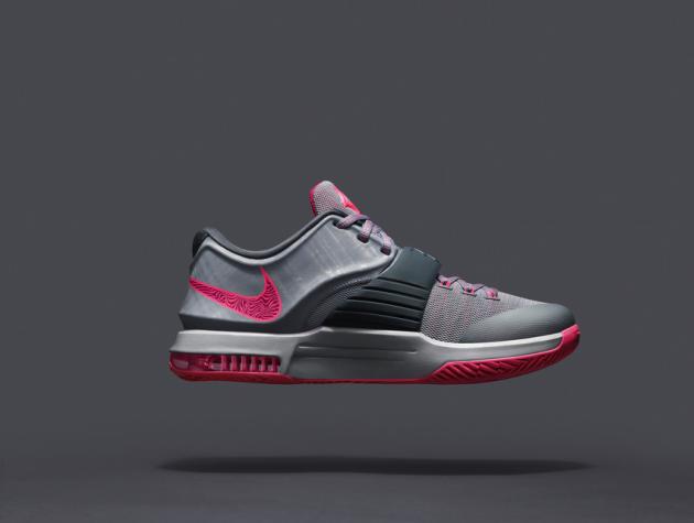 Nike KD7 Sneaker
