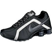 Nike NIKE SHOX JUNIOR Sneakers