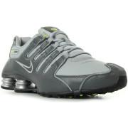 Nike Sneaker Shox NZ