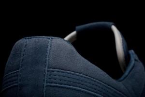 Clyde Sneaker Puma