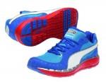 Puma Faas 500 Laufschuh für Männer