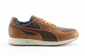 Puma The List RS1 (Bit Plain Pack)