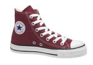 Converse All Stars Chuck