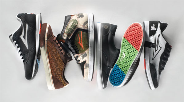 lakai-quiet-life-sneakers