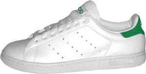 Der Adidas Stan Smith Classic