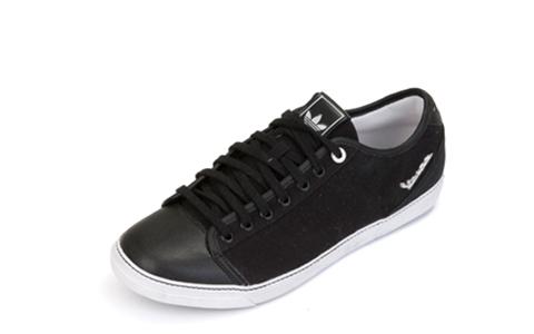 adidas Vespa Sneaker