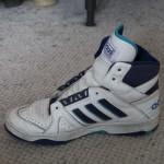 adidas_vintage-2