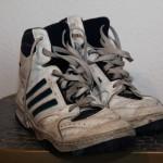 adidas_vintage_3