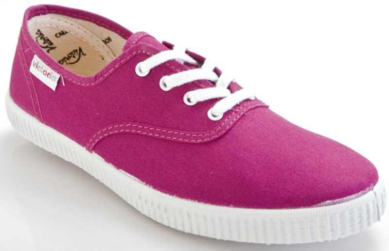 victoria-inglesa-violett-sneaker
