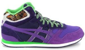 asics-onitsuka-tiger-saiko-runner-mt-amaranth-damen-sneaker