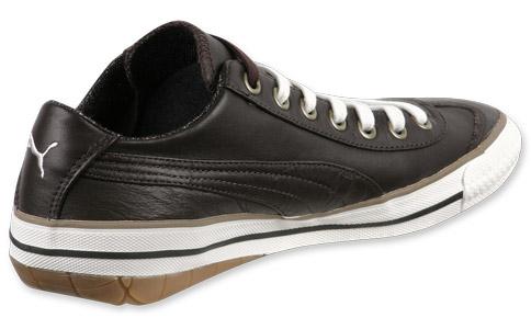 puma 917 lo sneakers