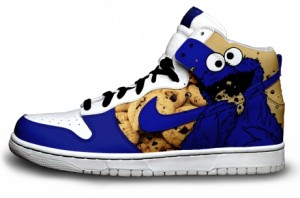 nike-dunks-custom-sneaker-cookie-monster-kruemmelmonstor