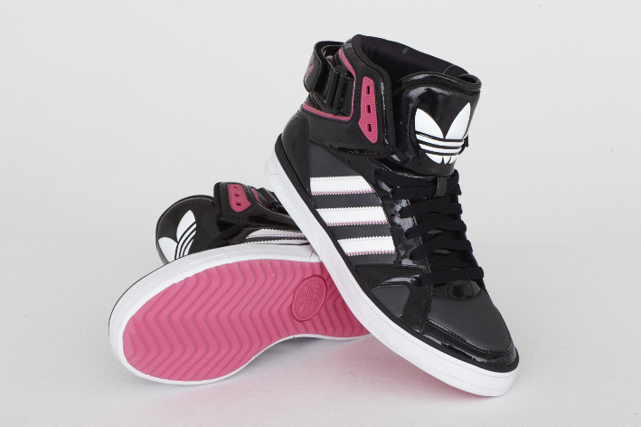 adidas schuhe damen sneaker. Black Bedroom Furniture Sets. Home Design Ideas