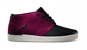 Vans Secant Sneaker (Foot Locker)
