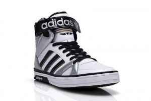 adidas sneaker modell space diver