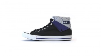 converse-peelback-canvas-purple