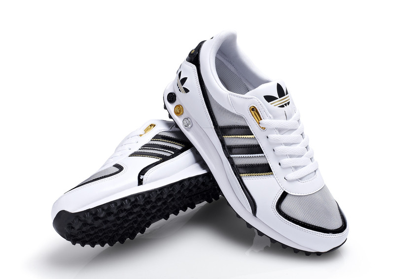 best sneakers 5deea 25f3f Adidas La Trainer 2 Foot Locker