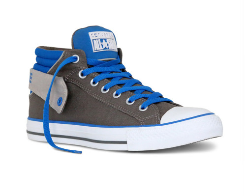 converse-all-star-pc-layer-blau