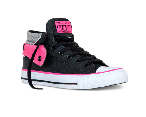 converse-all-star-pc-layer-frauen-pink