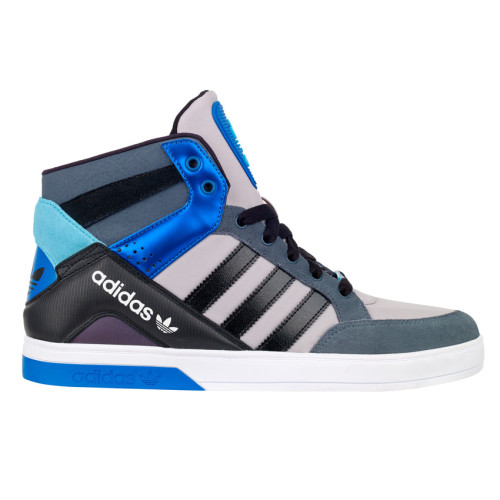 RS50111_Foot Locker Exclusive_adidas Hard Court Mns_blue7-scr