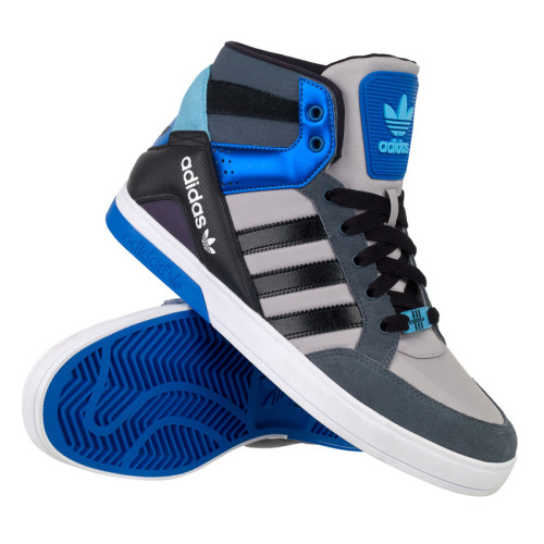 RS50114_Foot Locker Exclusive_adidas Hard Court Mns_blue-scr