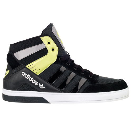 RS50116_Foot Locker Exclusive_adidas Hard Court Mns_black8-scr