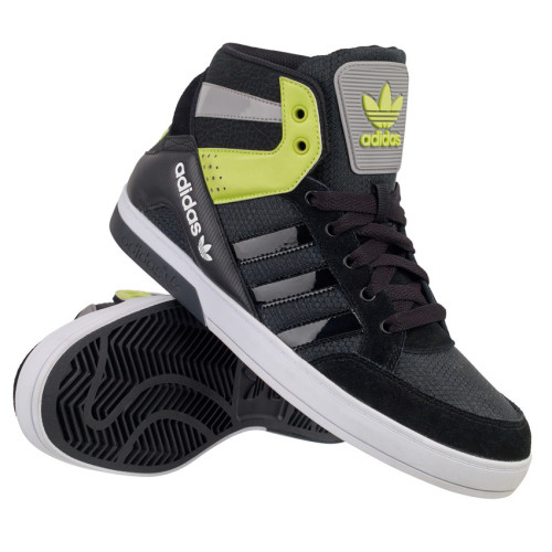 RS50119_Foot Locker Exclusive_adidas Hard Court Mns_black-scr