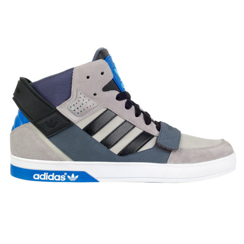 RS50126_Foot Locker Exclusive_adidas Hard Court Defender_grey7-scr