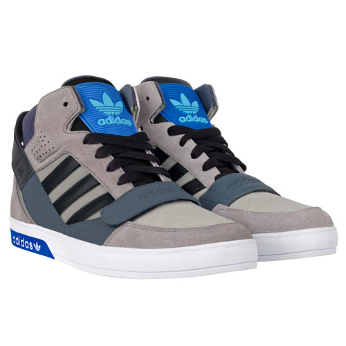 RS50127_Foot Locker Exclusive_adidas Hard Court Defender_grey2-scr