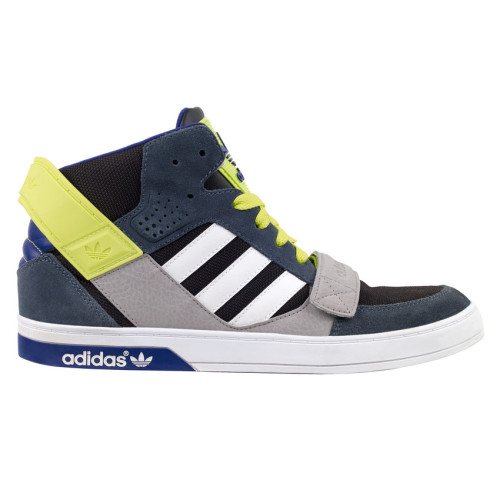 RS50131_Foot Locker Exclusive_adidas Hard Court Defender_black7-scr