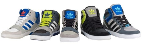 RS50136_Foot Locker Exclusive_adidas Hard Court collection-scr