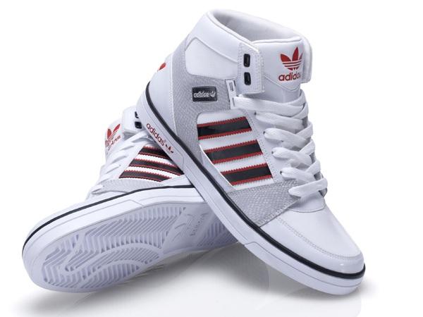 Herren Adidas Sneaker ...