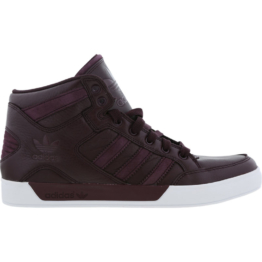 adidas Hardcourt Waxy ´´Crafted´´ - Herren Schuhe